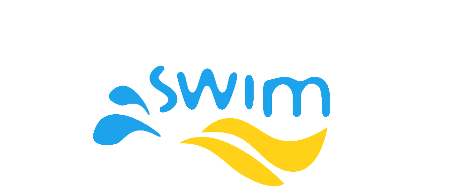 Mozza Swim